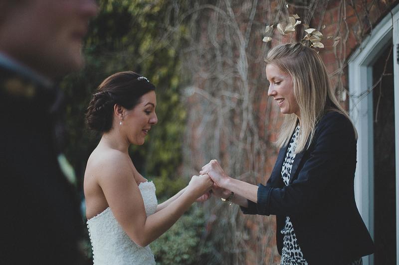 unique-northbrook-park-wedding-photography-louie-shep-1397