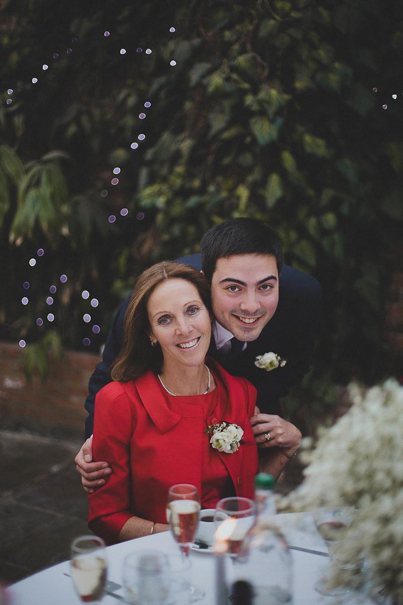 unique-northbrook-park-wedding-photography-louie-shep-1399
