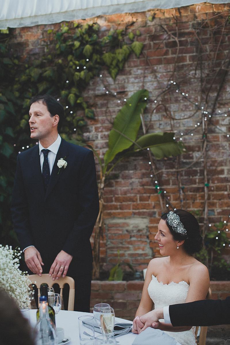 unique-northbrook-park-wedding-photography-louie-shep-1401