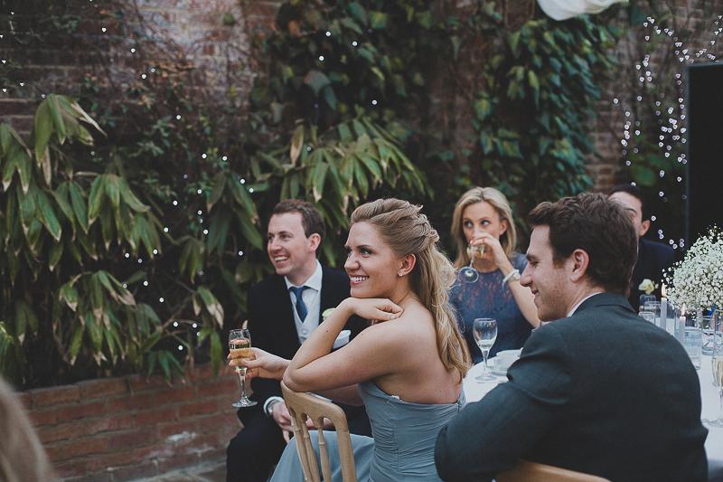 unique-northbrook-park-wedding-photography-louie-shep-1402