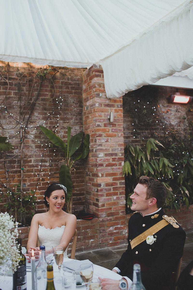 unique-northbrook-park-wedding-photography-louie-shep-1406
