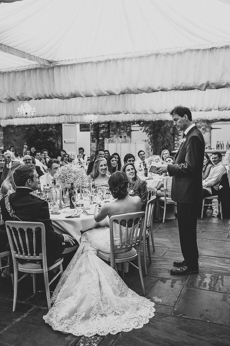 unique-northbrook-park-wedding-photography-louie-shep-1407