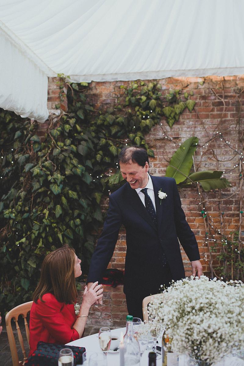 unique-northbrook-park-wedding-photography-louie-shep-1409