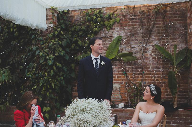 unique-northbrook-park-wedding-photography-louie-shep-1410