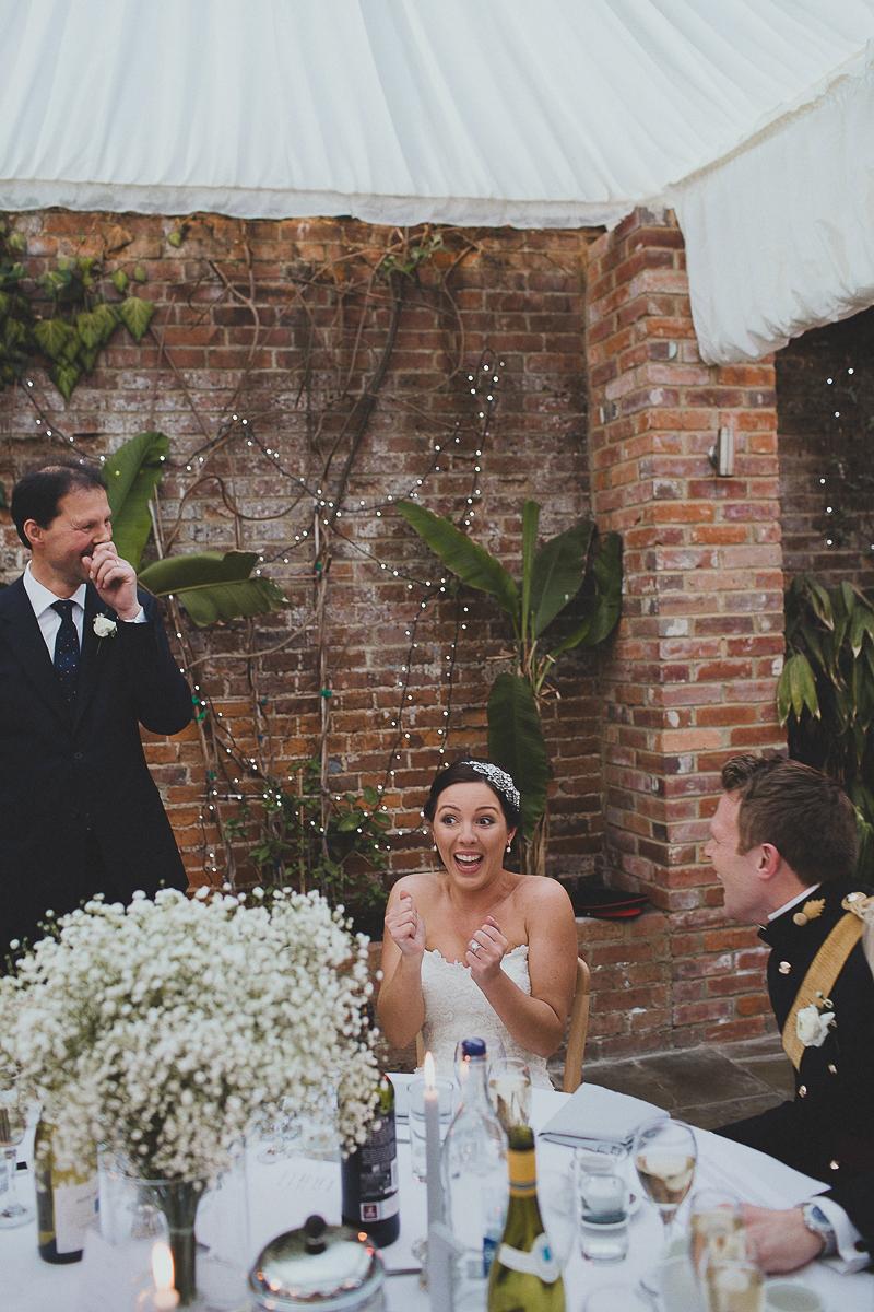 unique-northbrook-park-wedding-photography-louie-shep-1412