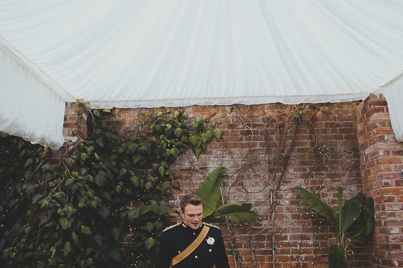 unique-northbrook-park-wedding-photography-louie-shep-1413