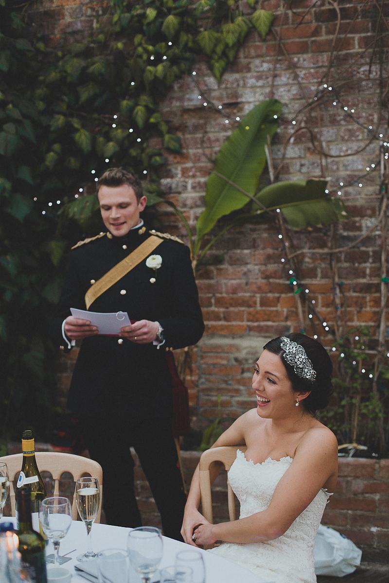unique-northbrook-park-wedding-photography-louie-shep-1417