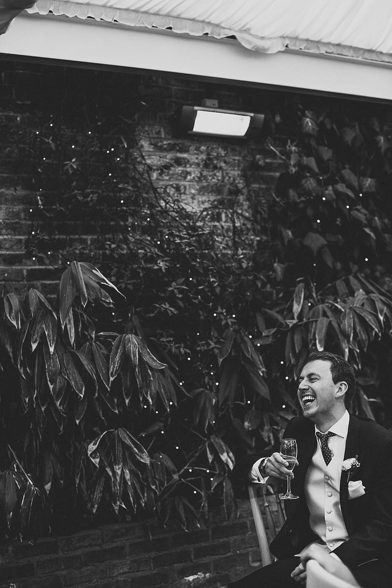 unique-northbrook-park-wedding-photography-louie-shep-1420