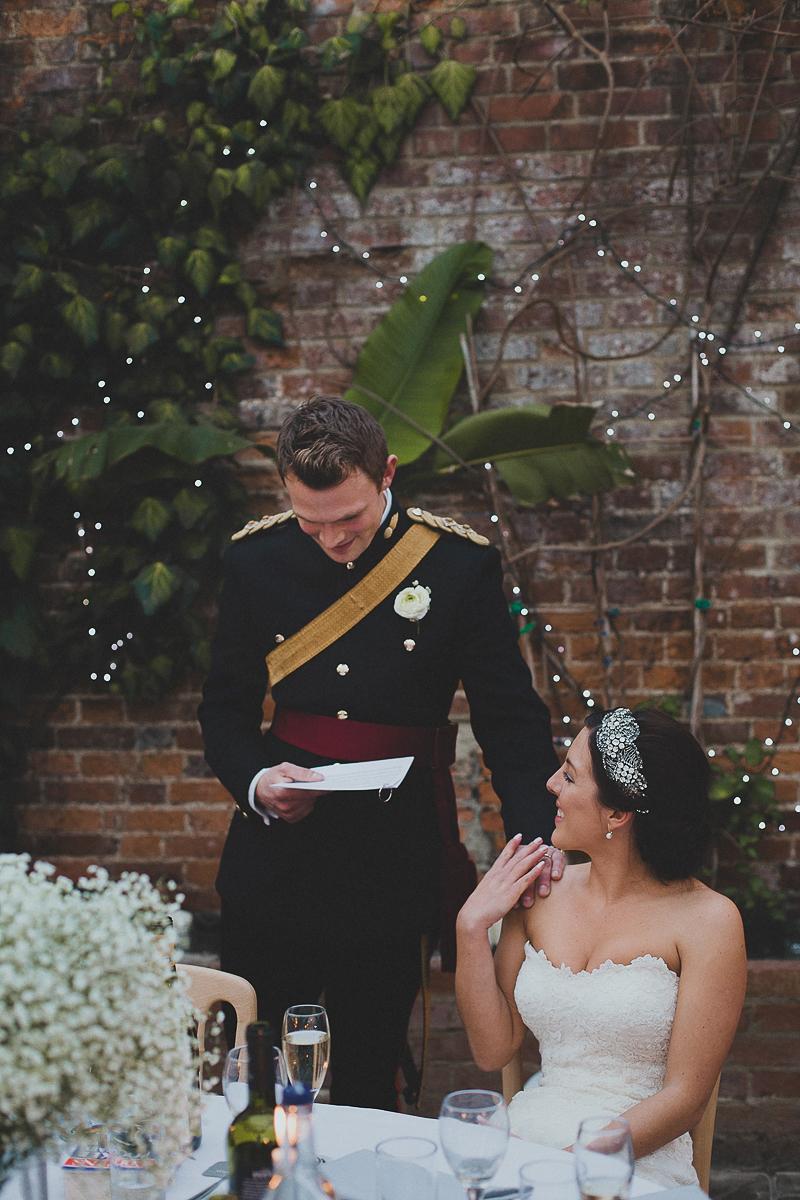 unique-northbrook-park-wedding-photography-louie-shep-1422