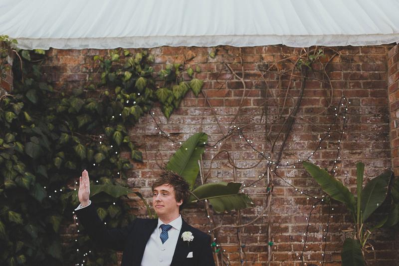 unique-northbrook-park-wedding-photography-louie-shep-1427