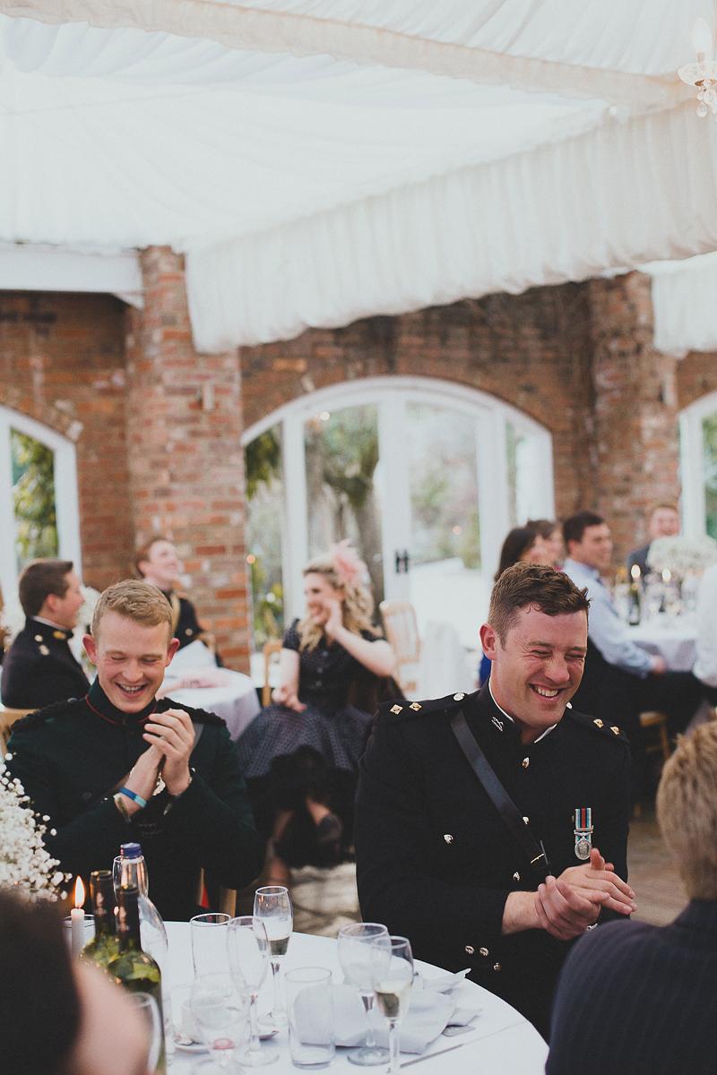 unique-northbrook-park-wedding-photography-louie-shep-1430