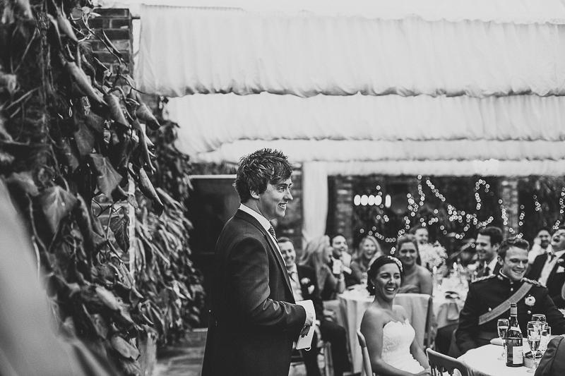 unique-northbrook-park-wedding-photography-louie-shep-1431