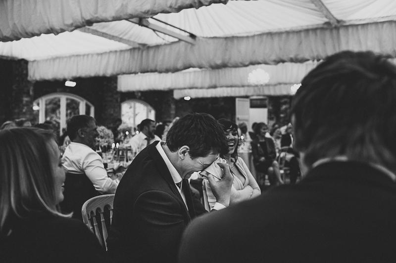 unique-northbrook-park-wedding-photography-louie-shep-1435
