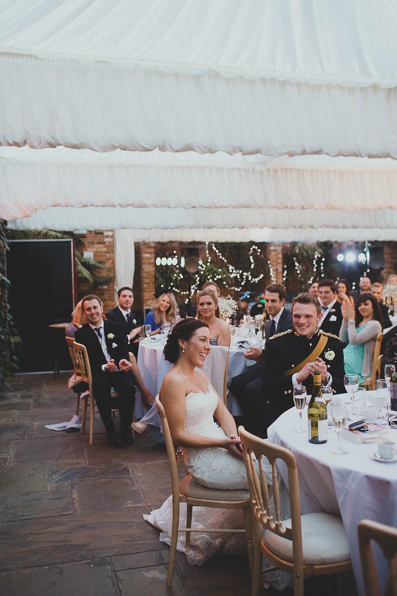 unique-northbrook-park-wedding-photography-louie-shep-1440