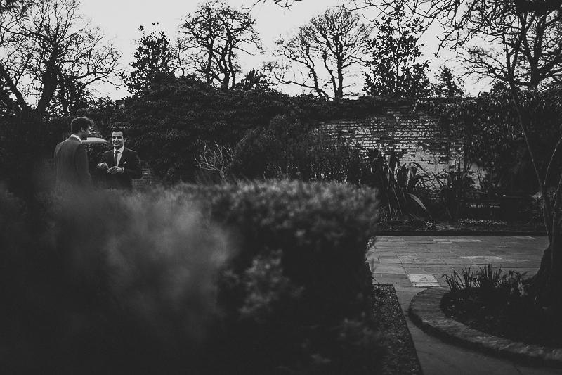 unique-northbrook-park-wedding-photography-louie-shep-1445