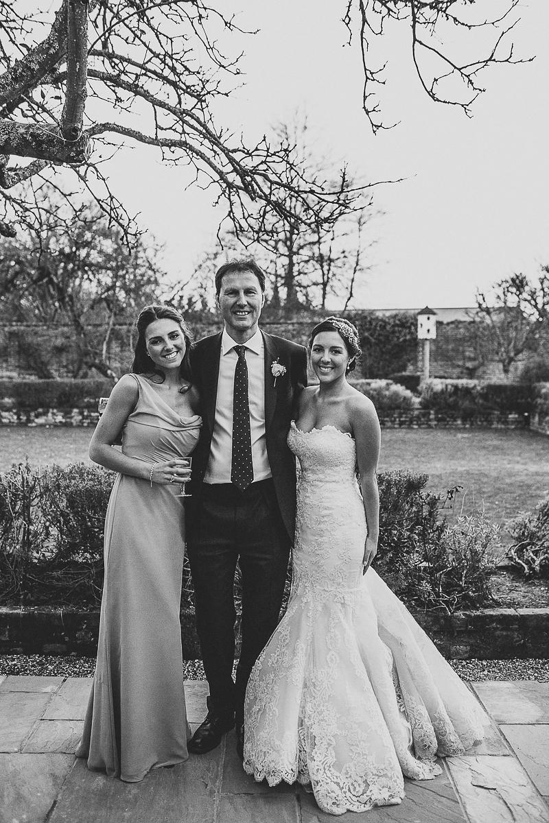 unique-northbrook-park-wedding-photography-louie-shep-1448