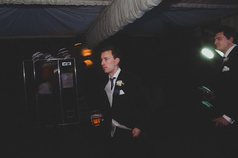 unique-northbrook-park-wedding-photography-louie-shep-1450