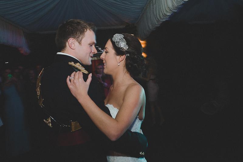 unique-northbrook-park-wedding-photography-louie-shep-1453