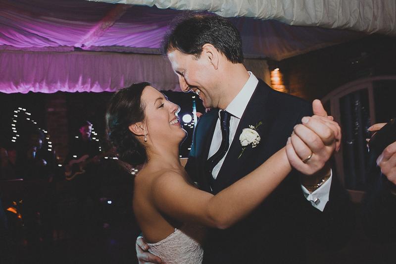 unique-northbrook-park-wedding-photography-louie-shep-1458