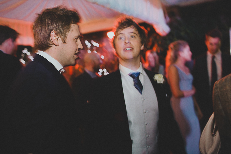 unique-northbrook-park-wedding-photography-louie-shep-1462