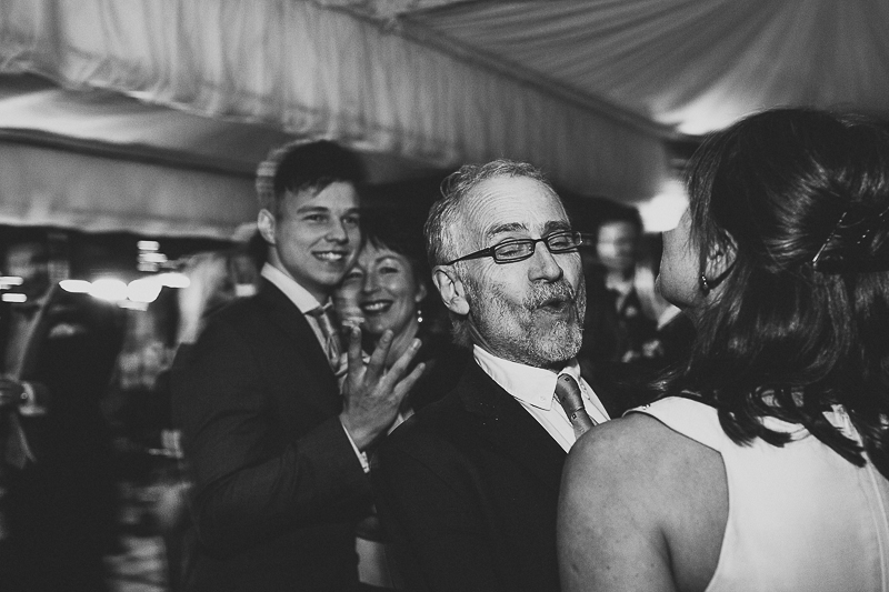 unique-northbrook-park-wedding-photography-louie-shep-1464