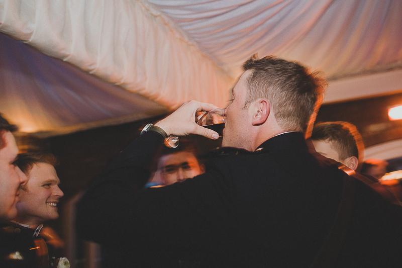 unique-northbrook-park-wedding-photography-louie-shep-1473