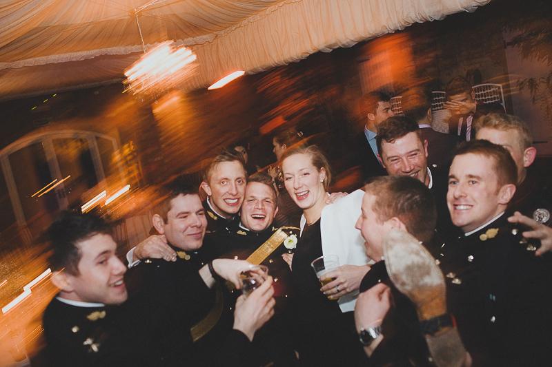 unique-northbrook-park-wedding-photography-louie-shep-1489