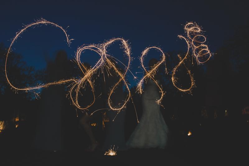 unique-northbrook-park-wedding-photography-louie-shep-1499