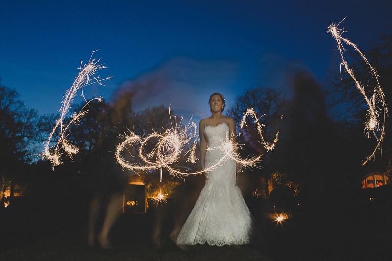unique-northbrook-park-wedding-photography-louie-shep-1502