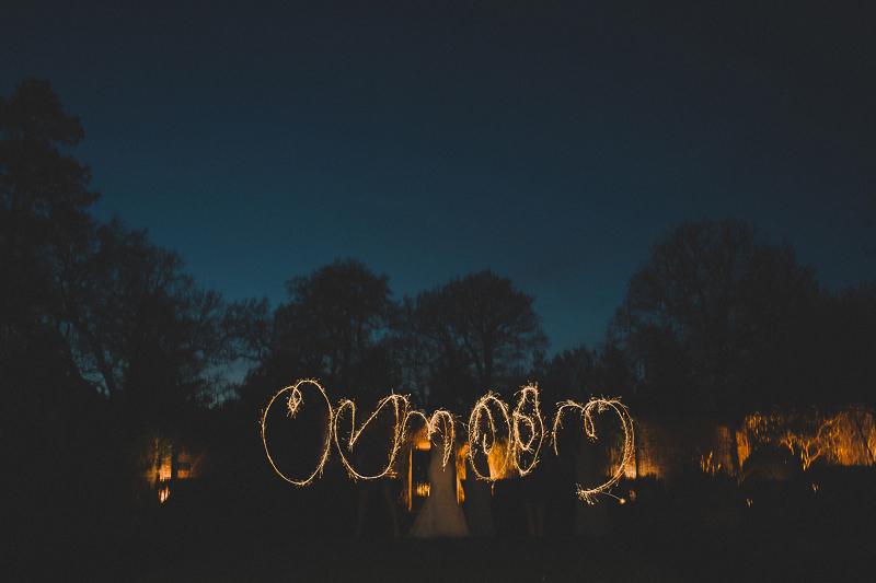 unique-northbrook-park-wedding-photography-louie-shep-1507