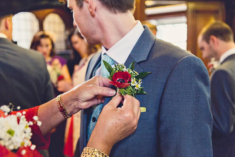 The Ultimate Handmade Wedding Rock My Wedding Uk Wedding Blog