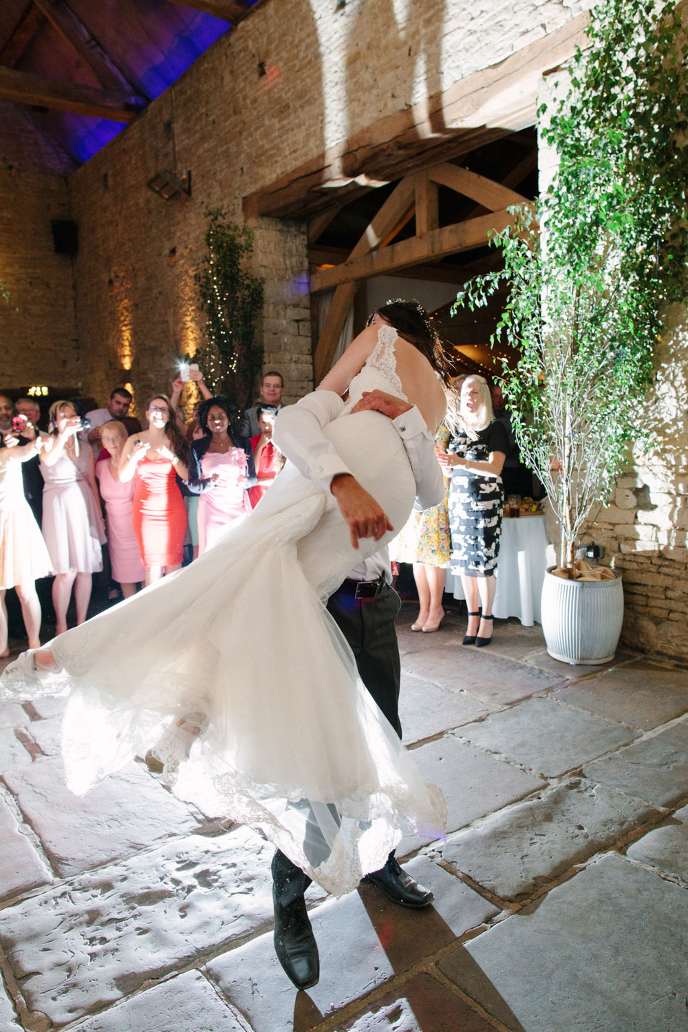 The Ultimate Wedding Party Playlist to cater for everyones tastes ...
