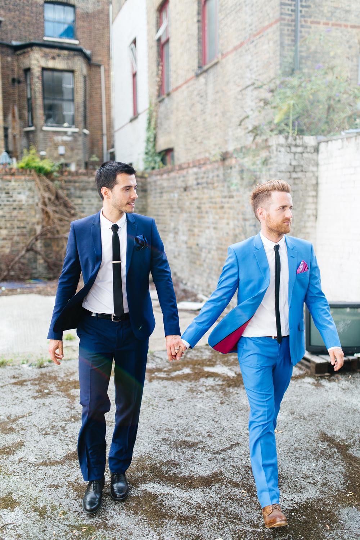 Tom & Jamie - ROCK MY WEDDING   UK WEDDING BLOG & DIRECTORY