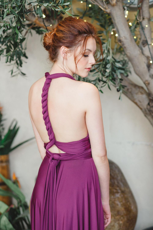 4949b11f46b Twobirds Bridesmaid Inspiration From Melle Cloche - ROCK MY WEDDING ...