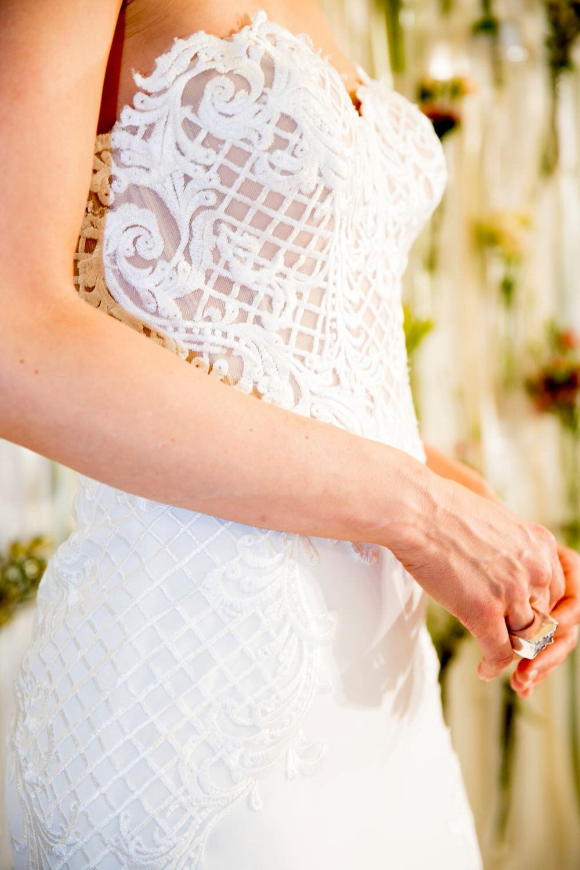 The Love Lust List {Victoria Lou Bridal} - ROCK MY WEDDING | UK ...