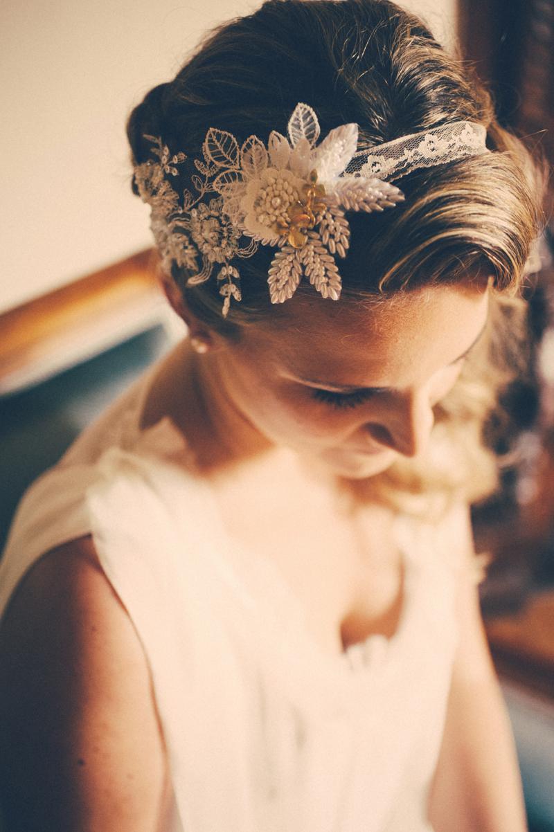 Image by Katinka Stone