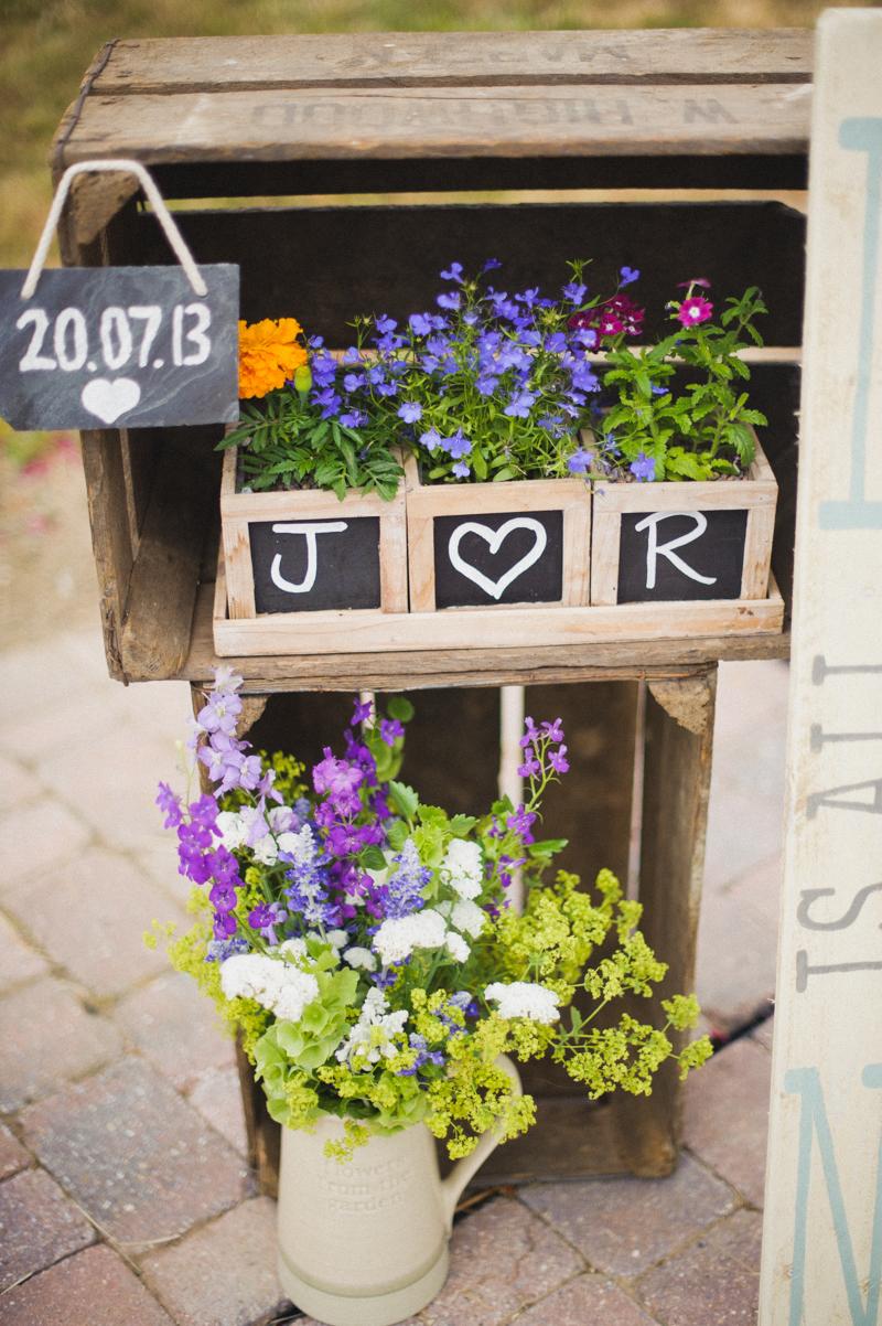 Rustic Barn Wedding At The Ferry House Inn Kent