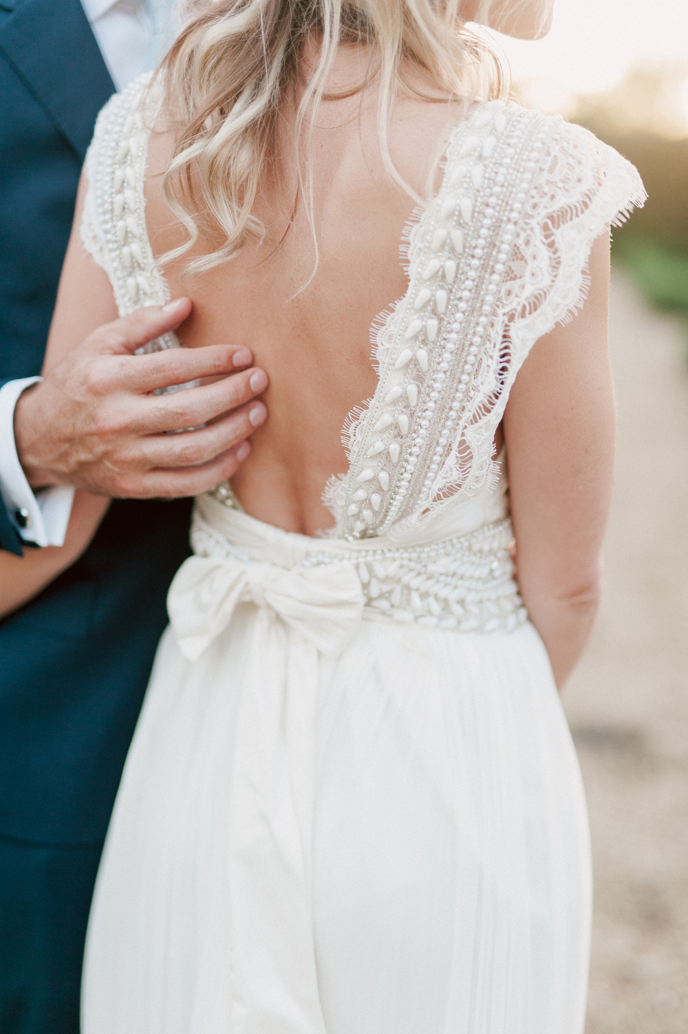 When to buy your wedding dress uk boutique dresses for for Post wedding party dress