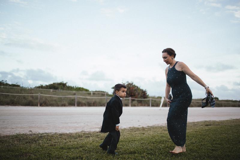 destination-wedding-photographer-miami-paula-grant-3509