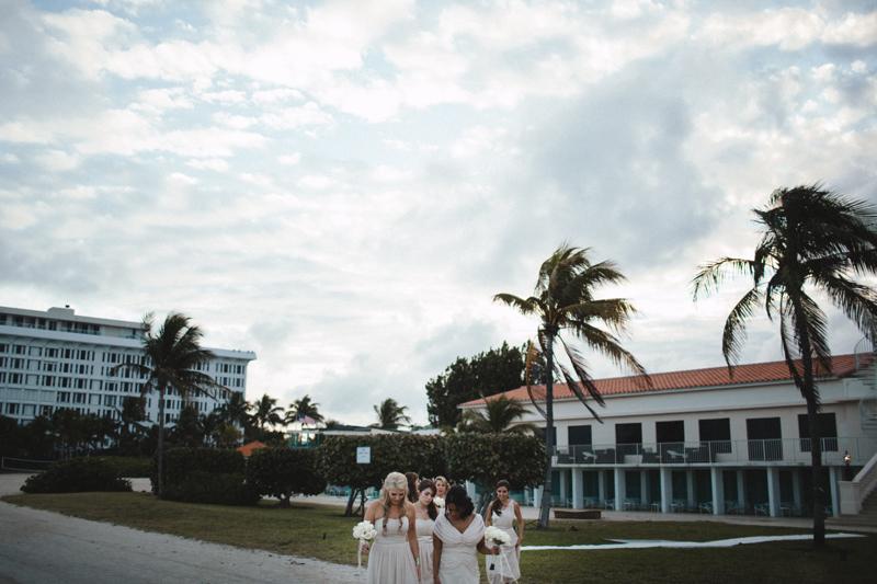 destination-wedding-photographer-miami-paula-grant-3513