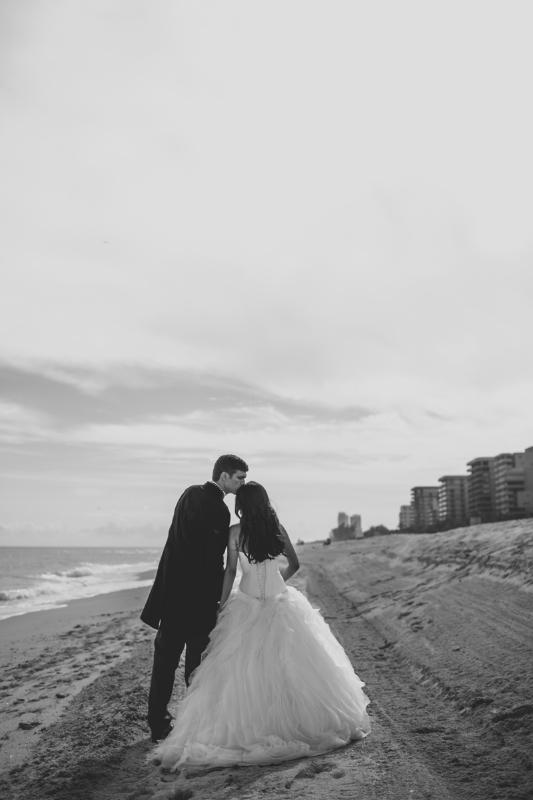 destination-wedding-photographer-miami-paula-grant-4816