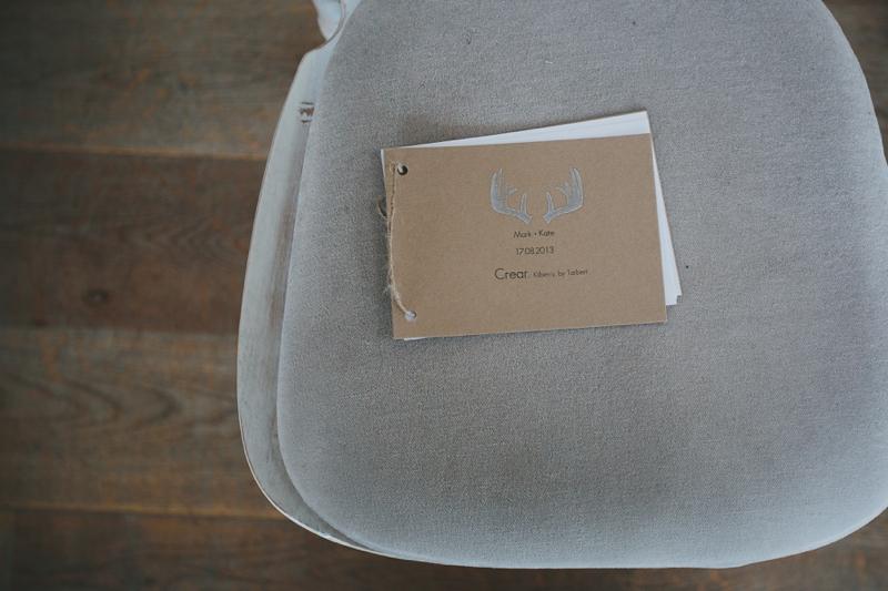 kate-and-mark-crear-wedding_0009