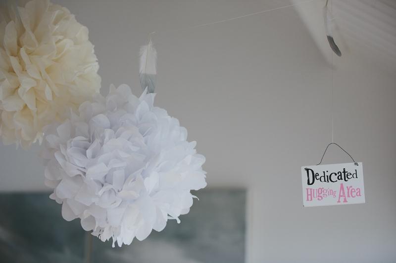 kate-and-mark-crear-wedding_0012