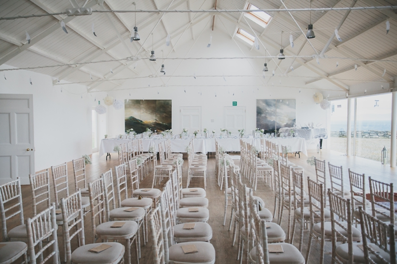 kate-and-mark-crear-wedding_0013