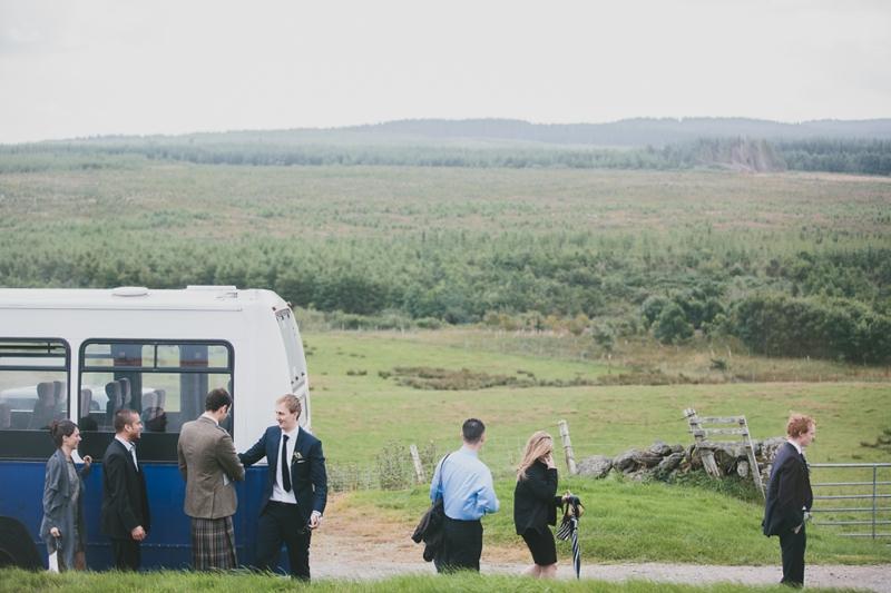 kate-and-mark-crear-wedding_0030