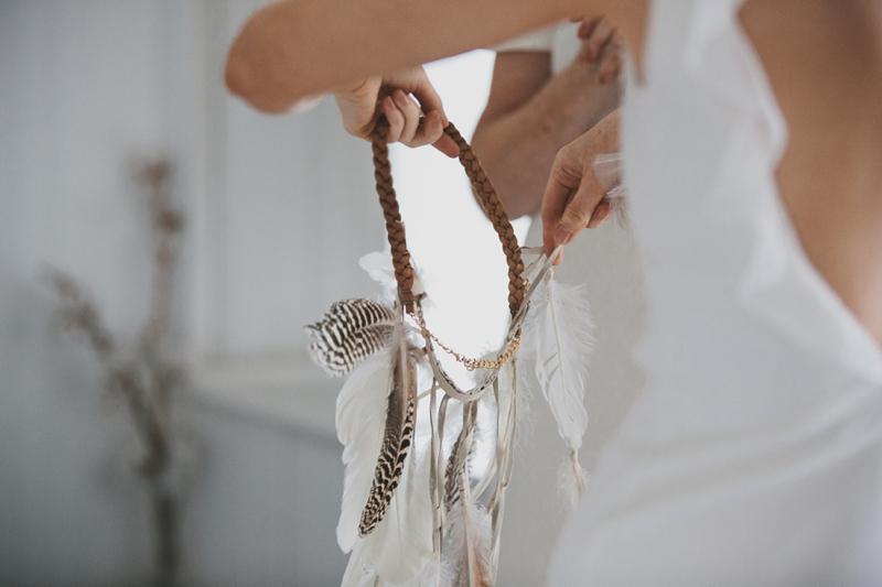kate-and-mark-crear-wedding_0040