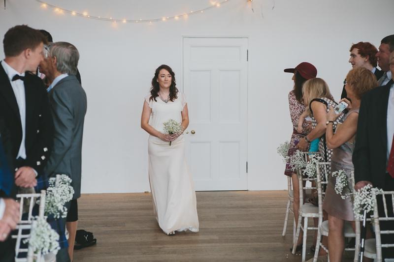 kate-and-mark-crear-wedding_0048