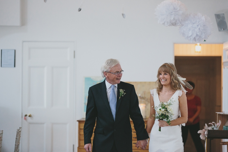 kate-and-mark-crear-wedding_0051