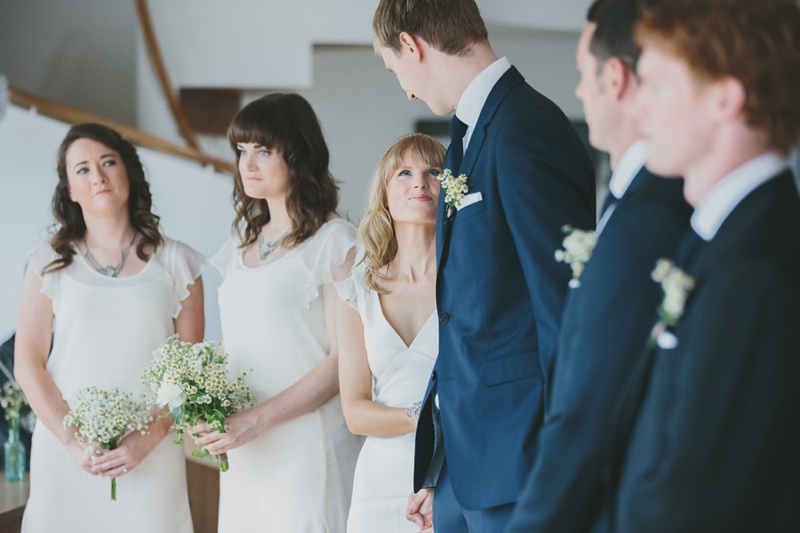 kate-and-mark-crear-wedding_0059