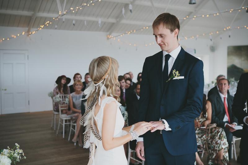 kate-and-mark-crear-wedding_0063